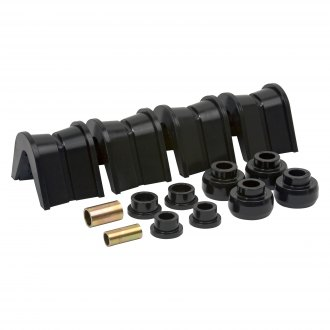 Daystar® - Control Arm Bushings
