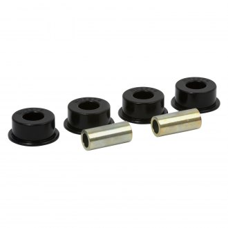 Daystar® - Rear Track Arm Bushings