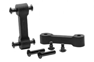 Daystar® - Hood Latch Upgrade