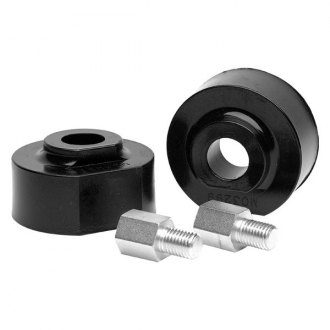 "Daystar® - 2"" ComfortRide™ Front Leveling Kit"