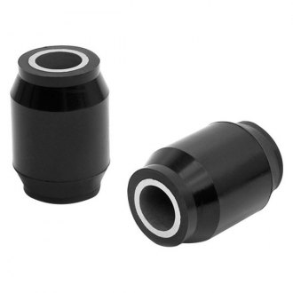 Daystar® - Rack and Pinion Bushing