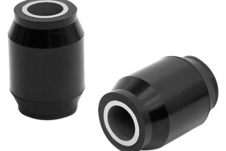 Daystar® - Polyurethane Rack and Pinion Bushings