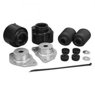 Daystar® - ComfortRide™ Leveling Kit