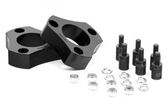 Daystar® - ComfortRide™ Front Leveling Kit