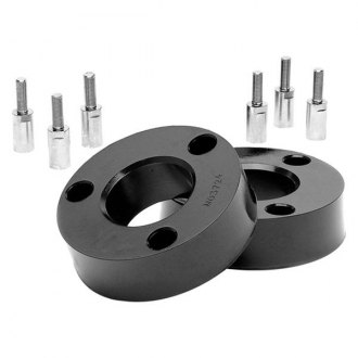"Daystar® - 2.5"" ComfortRide™ Front Leveling Kit"