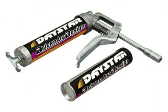 Daystar® - Grease Gun