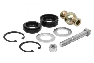 Daystar® - Poly Flex Joint Upgrade Kit