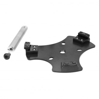 Daystar® - Cam Can Mounting Kit