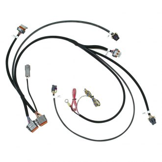 liftgate wiring diagram with Nitrous Wiring Harness on 137438 Rear Wiper Fluid Tank further Tt 20et Steel in addition 6ppx2 Nissan Datsun Murano Hi 2005 Nissan Maurano furthermore Access Control List Diagram besides Maxon Valve Wiring Diagram.