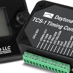 Daytona Sensors™ | LS Control Modules, Nitrous Controllers