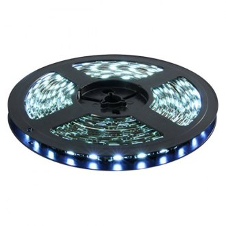 "db Drive® - 192"" White LED Strip"