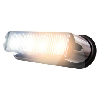 db Drive® - LED Strobe Light