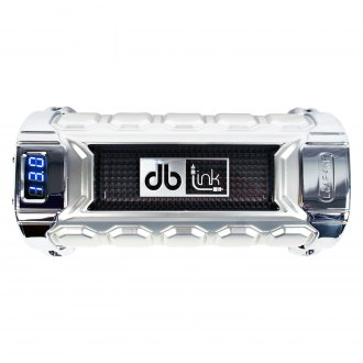 db Drive® - Ultra Hybrid Capacitor
