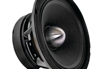 "db Drive® - 8"" Pro Audio Series Midrange Speaker"