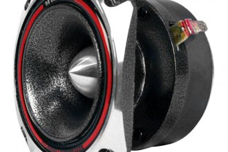 "db Drive® - 1"" 300W Die-Cast Tweeter"