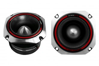 "db Drive® - 1.75"" 300W Tweeter"
