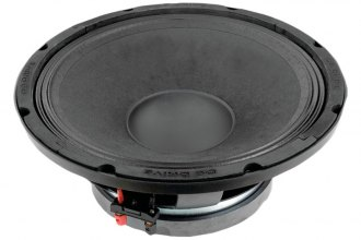 "db Drive® - 12"" Elite Pro Audio Series 500W 8 Ohm Midrange Speaker"