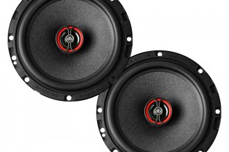 "db Drive® - 6.5"" S3v2 Series Coaxial Speakers"