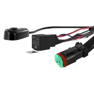 db Drive® - Double Wiring Harness