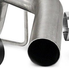 dB® - Exhaust System Tailpipe