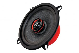 "DB® - 5.25"" Coaxial 300W Okur S3v2 Series Speakers"