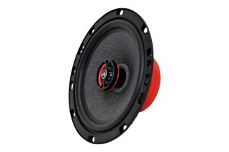 "DB® - 6.5"" Coaxial Okur S3v2 Series Speakers"