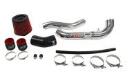 DC Sports® - Cold Air Intake System