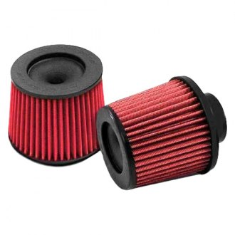 DC Sports® - Dry Element No-Oil Air Filter