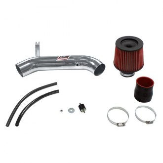 DC Sports® - Short Ram Air Intake System