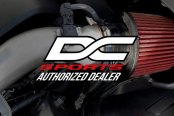 DC Sports Authorized Dealer