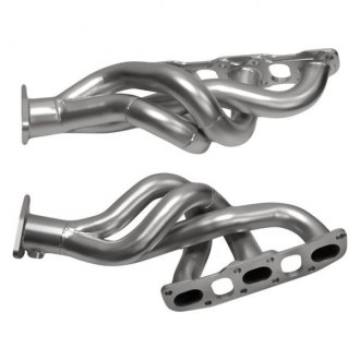 DC Sports® - 3-1 Headers