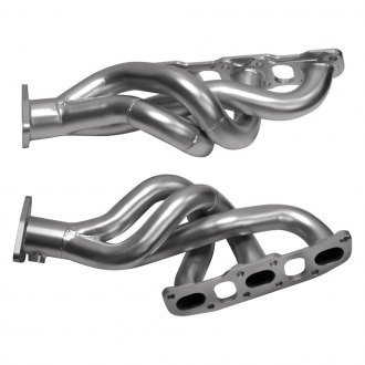 DC Sports® - 3-1 Ceramic Coated Headers