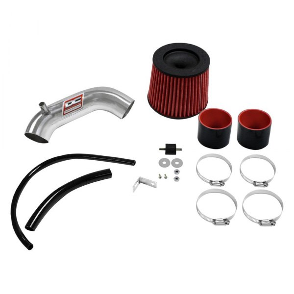 DC Sports® - Air Intake System