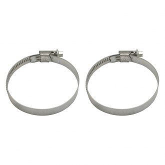 DCI® - TF Hose Clamps