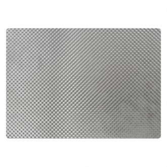 DCI® - SheetHot Extreme™ XT-1000 Thermal Insulation Sheet