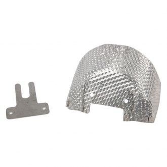 DCI® - SheetHot™ XT-5000 Engine Mount Insulation Kit