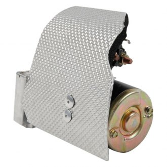DCI® - SheetHot™ Starter Motor Shield Kit