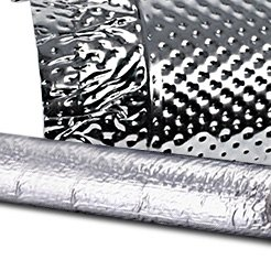 DCI® - Thermashield T6 Heat Shield Wrap