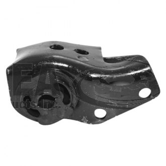 DEA® - Engine Mounts
