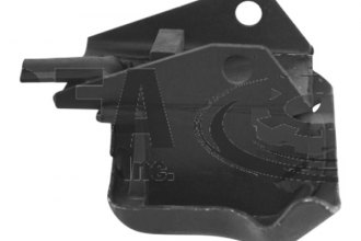 DEA® - Front Right Engine Mount