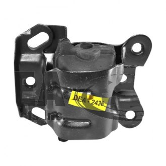 DEA® - Front Driver Side Engine Mount