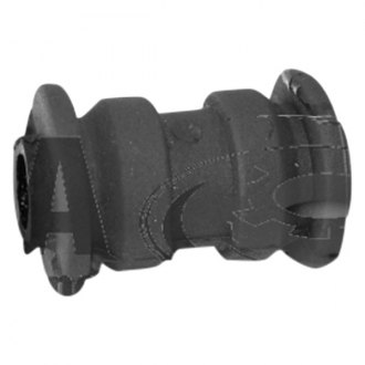 DEA® - Front Driver Side Engine Torque Strut Bushing