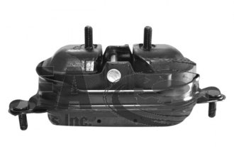DEA® - Front Right Solid Option Engine Mount