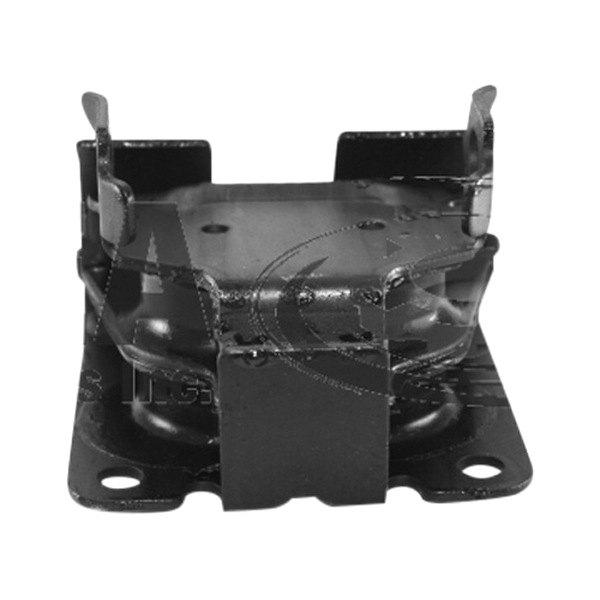 Dea® A2802 Front Driver Side Engine Mount