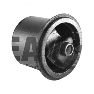 DEA® - Engine Mount Bushing