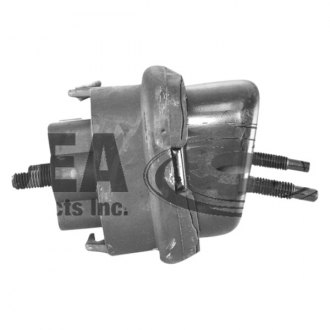 DEA® - Front Passenger Side OEM Hydraulic Engine Mount