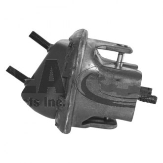 DEA® - OEM Hydraulic Engine Mount