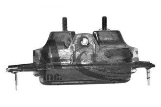 DEA® - Front Right OEM Hydraulic Engine Mount