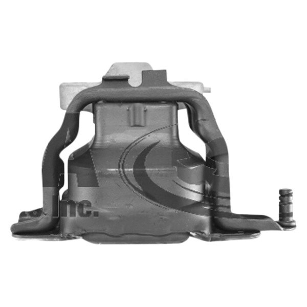 Chrysler Town And Country 2001-2003 Engine Mount