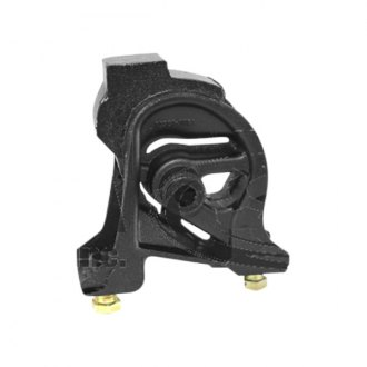 DEA® - Engine Mount